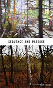 Sequence and Passage: Mara Korkola and Monica Tap